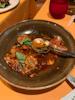 Singapore Chili Shrimp