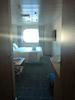 Cabin 1266