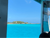 Blue Lagoon Islans