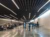 Terminal 25