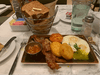 The Local Breakfast Platter