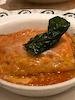Sabatini's Manicotti
