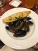 Mussels- MDR