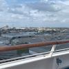 Charleston SC Port