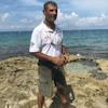 Coral reef restoration