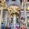 Cathedralaltar