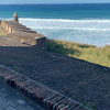 El Morro Historical Site