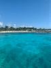 Costa Maya as Jamaoxa was cancelled