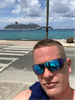 Beautiful port in Grand Cayman, but when the pier is finally constructed in the future plans? The port will go from 4 stars to 5?!