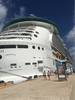 Cruise therapy
