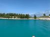 GSC Lagoon