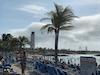 GSC Beach
