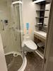 BathroominabalconystateroomonOvationoftheSeas