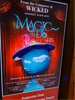 """Show poster for """"Magic To Do"""""""