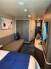 Cabin 10810