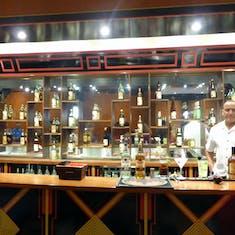 Barcardi Rum Tour San Juan