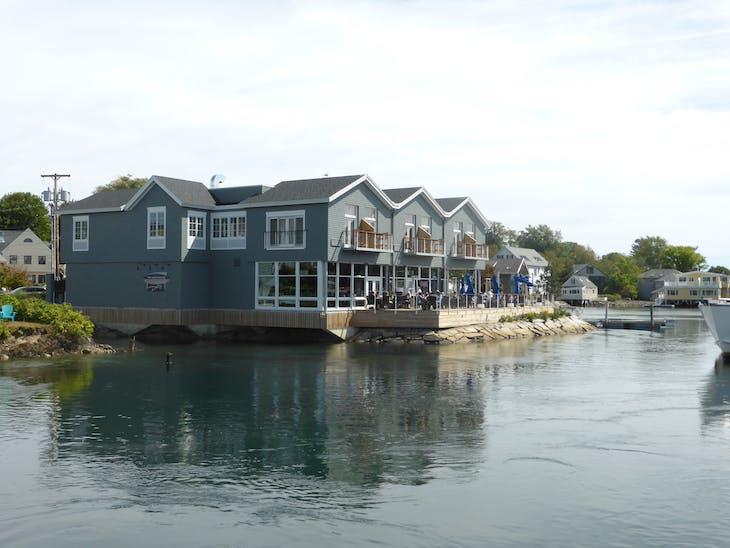 Taken on our Shore Excursion - Celebrity Summit