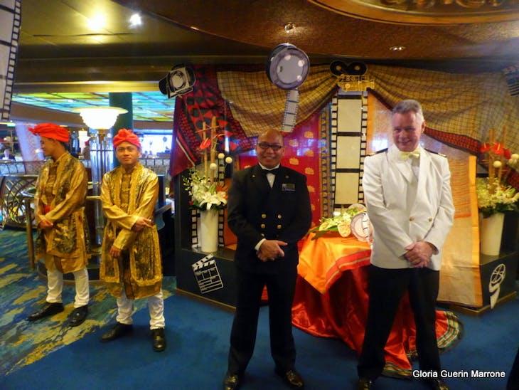 MDR Gala Night Bollywood - Amsterdam