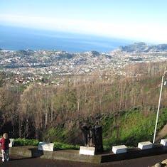 Koper, Slovenia - Madeira--Great place to live