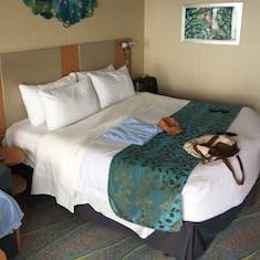 Room 12172