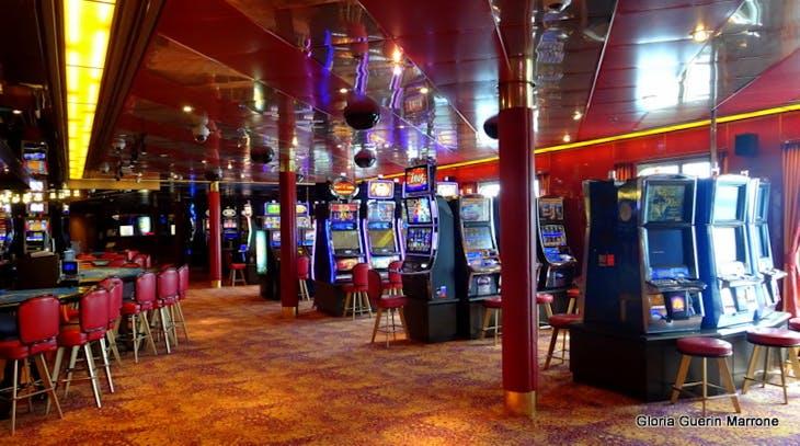 Casino - Veendam