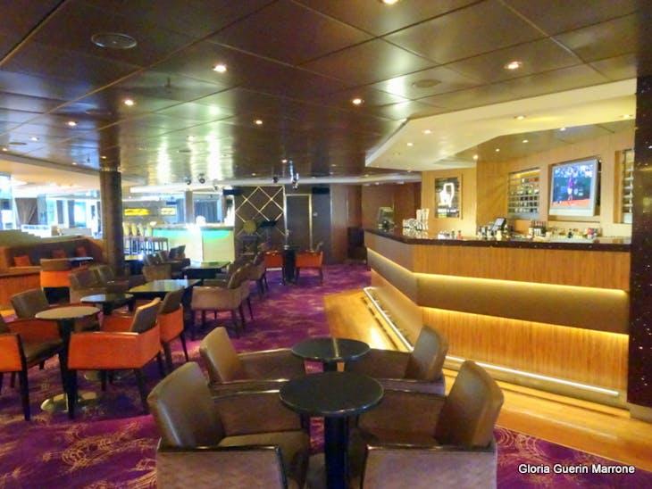 Bar & Lounge - Veendam