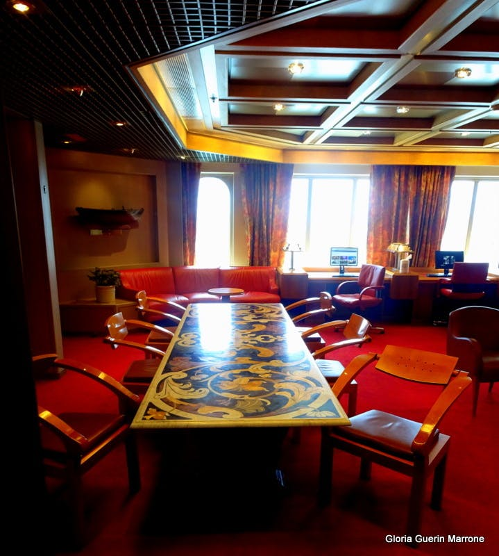 Another View of Library - Veendam