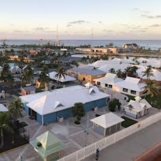 Freeport, Grand Bahama Island