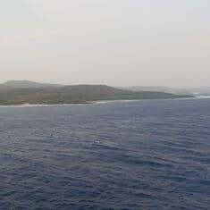 Mahogany Bay, Roatan, Bay Islands, Honduras