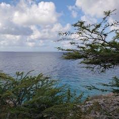 Kralendijk, Bonaire - Eastern Shoreline