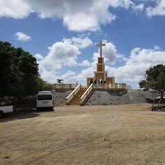 Kralendijk, Bonaire - Saru Largu