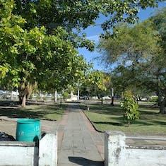 Basseterre, St. Kitts - Historic Basseterre and St Kitts - Toussaint's Taxi Tours