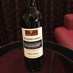 Wine Blending Class - You Get to Take a Bottle of your Custom Blend Home
