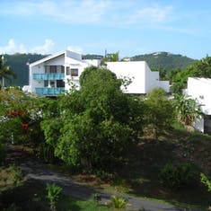 Charlotte Amalie, St. Thomas - Future house?
