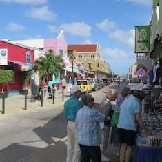 Kralendijk, Bonaire - Bonaire