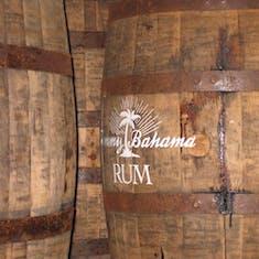 FourSquare Rum distillery Barbados