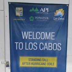 Cabo San Lucas 10-5-14