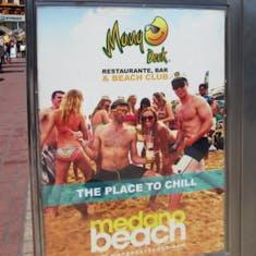 Best Beach