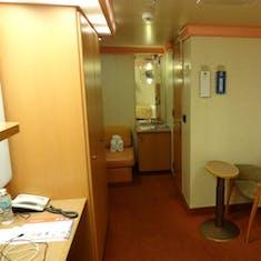 cabin 2202