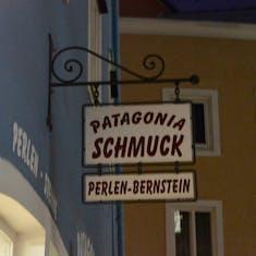 Sharding, Austria