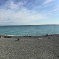 Nice, France - Nice, France