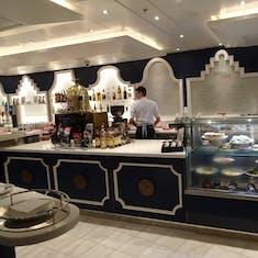 Grand Dutch Cafe