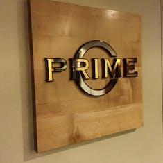 Prime C