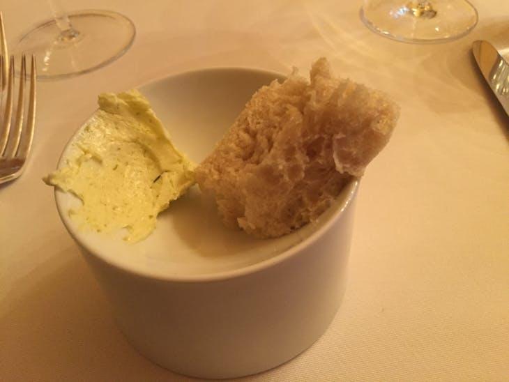 Nuremberg - Lunch at Michelin Star Restaurant - Essigbratlein - Viking Jarl