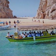 Cabo San Lucas