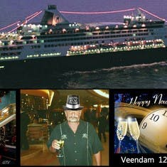 New Years Eve 12-31-2013